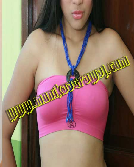 escorts services in Jodhpur